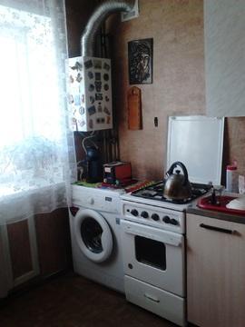 2 350 000 Руб., Продается 2-комнатная квартира на ул. Ленина, Купить квартиру в Калуге по недорогой цене, ID объекта - 327438672 - Фото 1