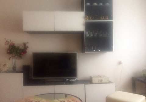 Продам 3-х комнатную на Шошина - Фото 4
