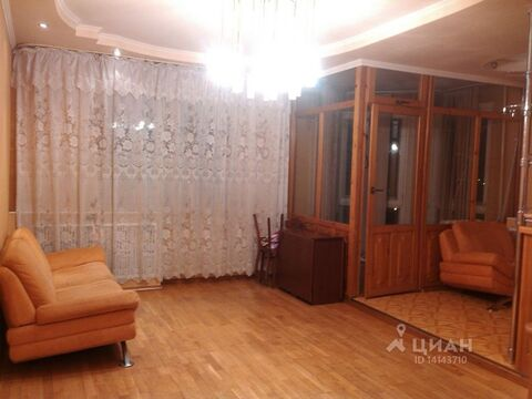 Аренда квартиры, Кемерово, Ул. Тухачевского - Фото 2