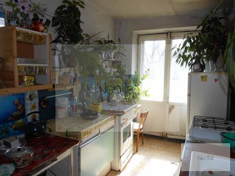 Две комнаты в общежитии/2-комнатная квартира в Курске напротив Европа - Фото 5
