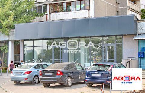 Продажа торгового помещения, м. Люблино, Тихорецкий б-р. - Фото 5