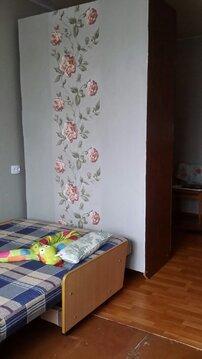 Сдается комната в общежитии - Фото 3