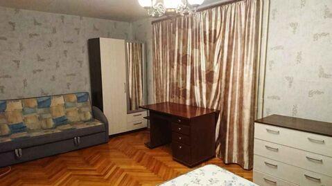 Сдам 2-х комнатную квартиру длительное время. - Фото 1