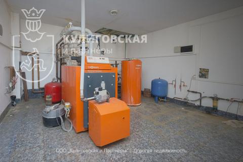 Продажа дома, Кадниково, Сысертский район, Ул. 1 Мая - Фото 5