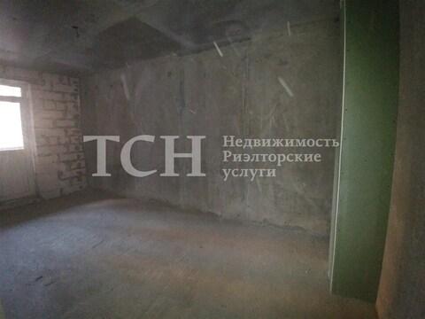 2-комн. квартира, Зеленоградский, ул Зеленый город, 3 - Фото 5