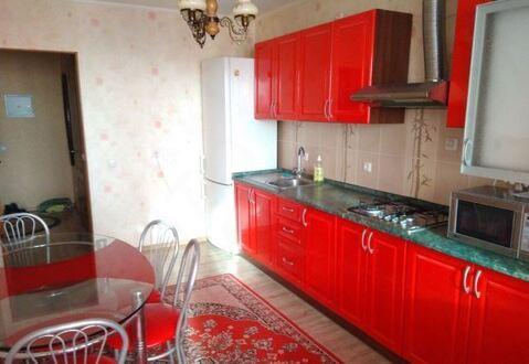 1-к квартира на Фирсова в отличном состоянии - Фото 2