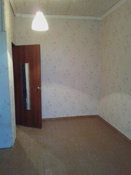 Продам 1-комнатную квартиру по ул. Урицкого, 39 - Фото 5