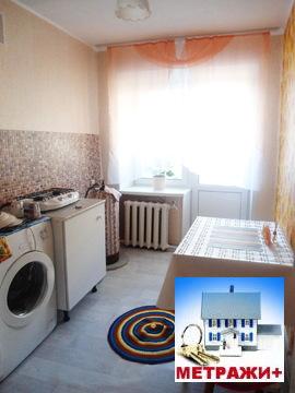 2-к. квартира в Камышлове, ул. Энгельса, 138в - Фото 5