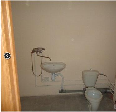 Квартира, ул. Добрая, д.2 - Фото 3