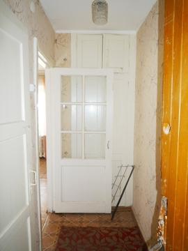 Предлагаем приобрести 1-ю квартиру в Копейске по ул. Чернышевского, 20 - Фото 5