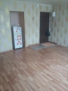 Продам комнату в центре города - Фото 4