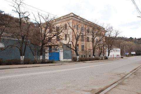 Продажа Севастопольский хладокомбинат - Фото 3