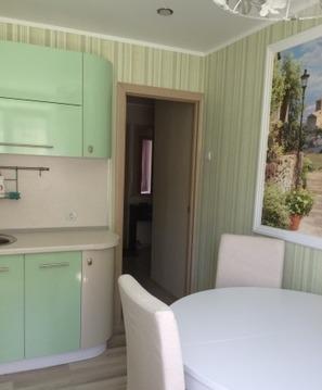 Сдается 2-х комнатная квартира на ул.Лермонтова - Фото 5