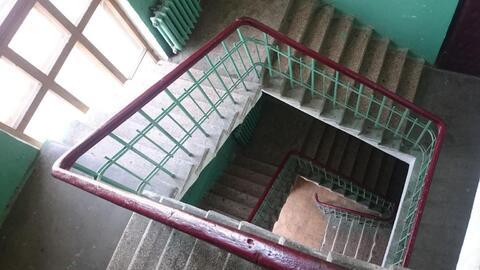 Продается комната в Подольском районе, п. Романцево - Фото 4