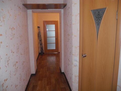 Сдам 1 к квартиру 3 Горб-ца/Мед/Политех - Фото 4