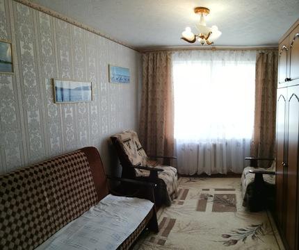 1 кв. Шибанкова, д.52 - Фото 2