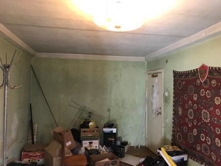 Продажа квартиры, Кисловодск, Ул. Героев Медиков - Фото 4