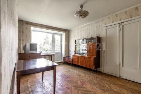 Объявление №58808818: Продаю 2 комн. квартиру. Петергоф, Ропшинское ш., 5А,