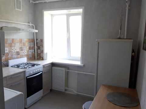 2-х комнатная квартира на Седова - Фото 2