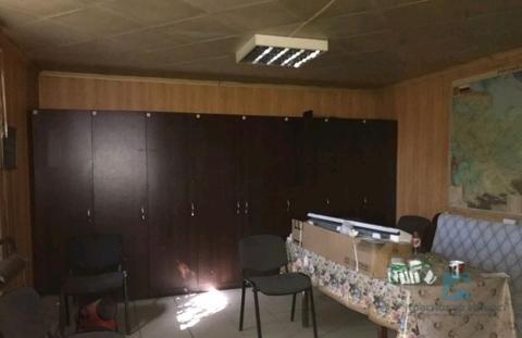 Аренда склада, Краснодар, Ул. Центральная - Фото 4