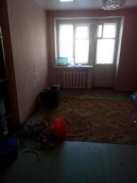 Продажа квартиры, Иркутск, Ул. Красных Мадьяр - Фото 3