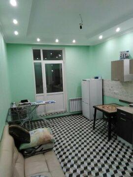 Продаю квартиру в новостройке - Фото 4