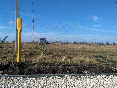 Продажа участка, Тамбов, Ул. Прямая - Фото 2