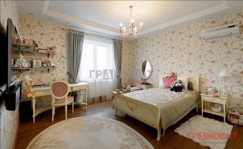 Продажа квартиры, Новосибирск, Ул. Шевченко - Фото 5