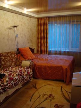 Продам 1 к.кв. Санкт-Петербург, Калининский р-н, ул.Карпинского дом 33 - Фото 3
