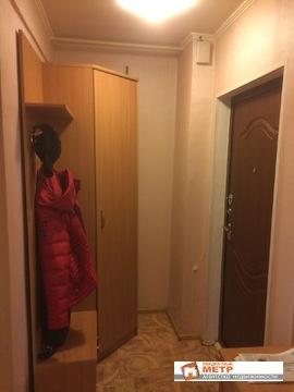 1 ком. квартира в г. Москва, ул. Мурановская 19б - Фото 3
