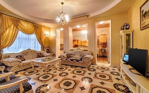 Купить дом в Одессе для себя - Фото 1