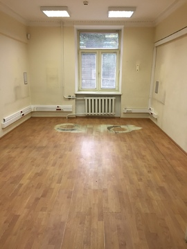 Продам аппартаменты 185 кв.м.в Хамовниках, 3-я Фрунзенская, дом 9 - Фото 4