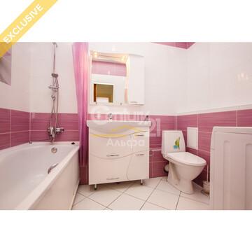 Продажа 1- комнатной квартиры, ул. Попова 15 - Фото 3