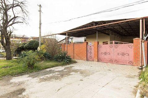 Продажа дома, Тахтамукайский район, Шовгенова улица - Фото 4