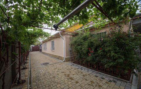Новый дом в Тирасполе, площадью 240 кв.м. – заходи и живи - Фото 2