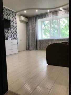 Продам отличную однокомнатную квартиру - Фото 4