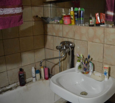 Продам 2-ю квартиру в Ногинске - Фото 4