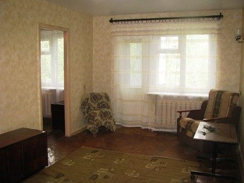 Сдаю квартиру на Синюшиной горе - Фото 4