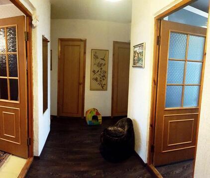 Продается квартира - Фото 5