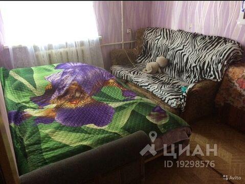 Аренда квартиры, Орел, Орловский район, Ул. Комсомольская - Фото 1