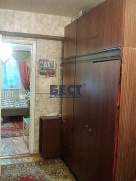 Трехкомнатная Квартира Москва, улица Лобненская, д.4, САО - Северный . - Фото 5