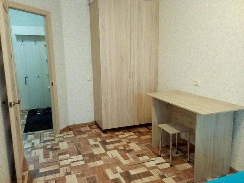 Сдается 2-комнатная квартира на ул. Кулибина - Фото 5