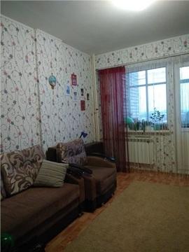 Квартира по адресу ул. Седова 1 - Фото 1
