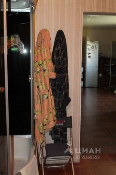 Продажа дома, Приветная, Омский район, Улица Радужная - Фото 2
