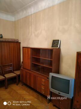 Продается 2-к квартира Соборный - Фото 1