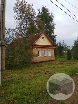 Продажа дома, Кирово-Чепецкий район, Комунистическая - Фото 5