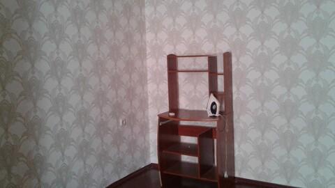 Сдам 1-к квартиру по ул. Бунина, 22 - Фото 3