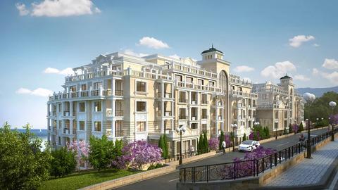 Объявление №1943011: Продажа апартаментов. Болгария