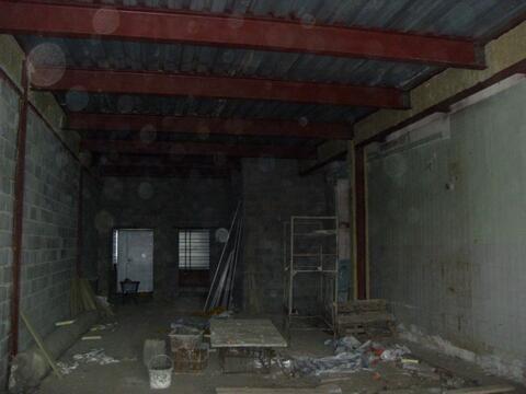 Торговая площадь, 100 кв. ул. Карболитовская - Фото 5