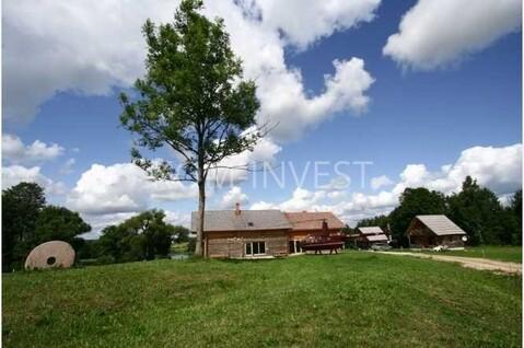 Продажа бизнеса - комплекс отдыха в сельской местности - Фото 5